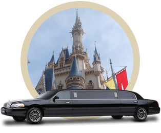 Disney World Transportation Service