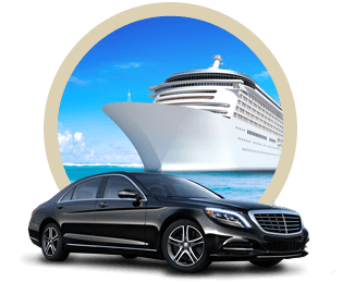 Port Canaveral Limo Service