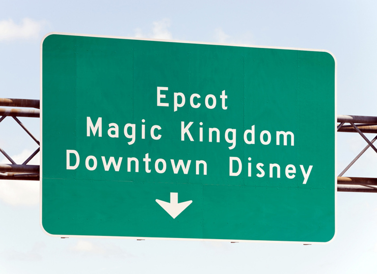 disney-world-sign