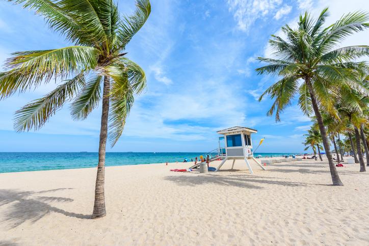 paradise-beach-fort-lauderdale